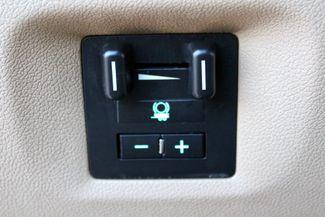 2012 GMC Sierra 2500 HD SLT Crew Cab 4X4 Z71 6.6L Duramax Diesel Allison Auto LIFTED LOADED Sealy, Texas 69