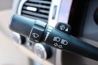 2012 GMC Sierra 2500 HD SLT Crew Cab 4X4 Z71 6.6L Duramax Diesel Allison Auto LIFTED LOADED Sealy, Texas 70