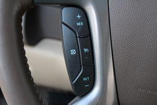 2012 GMC Sierra 2500 HD SLT Crew Cab 4X4 Z71 6.6L Duramax Diesel Allison Auto LIFTED LOADED Sealy, Texas 71