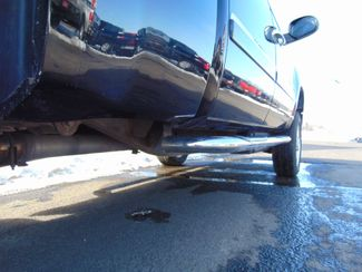 2012 GMC Sierra 2500HD Denali Alexandria, Minnesota 11