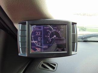 2012 GMC Sierra 2500HD Denali Alexandria, Minnesota 23