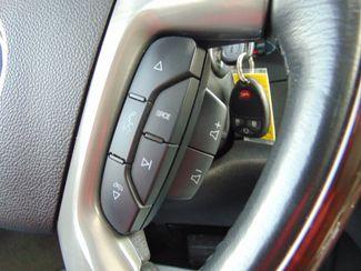 2012 GMC Sierra 2500HD Denali Alexandria, Minnesota 25