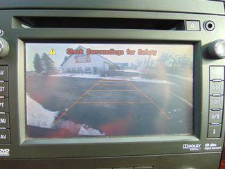 2012 GMC Sierra 2500HD Denali Alexandria, Minnesota 8