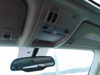 2012 GMC Sierra 2500HD Denali Alexandria, Minnesota 30