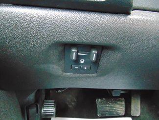2012 GMC Sierra 2500HD Denali Alexandria, Minnesota 20