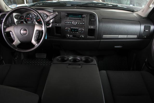 2012 GMC Sierra 2500HD SLE-Z71-CREW CAB! Mooresville , NC 11