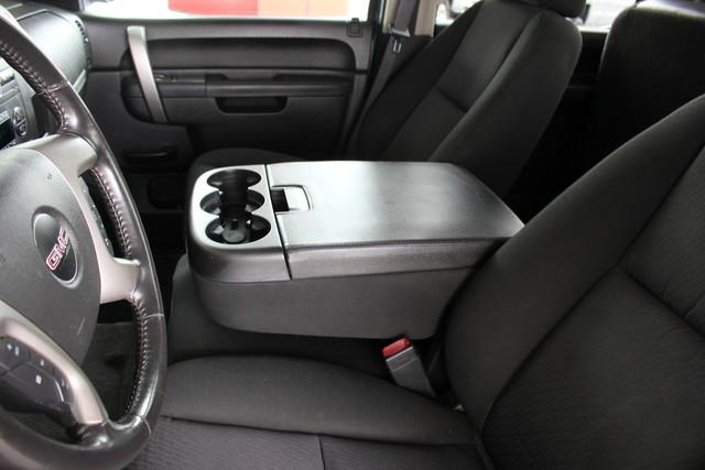 2012 GMC Sierra 2500HD SLE-Z71-CREW CAB! Mooresville , NC 12