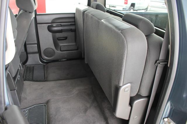 2012 GMC Sierra 2500HD SLE-Z71-CREW CAB! Mooresville , NC 18