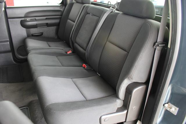 2012 GMC Sierra 2500HD SLE-Z71-CREW CAB! Mooresville , NC 19