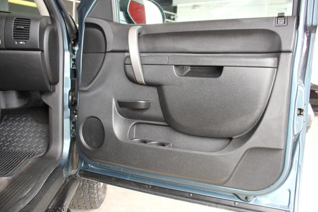 2012 GMC Sierra 2500HD SLE-Z71-CREW CAB! Mooresville , NC 22