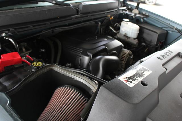 2012 GMC Sierra 2500HD SLE-Z71-CREW CAB! Mooresville , NC 25