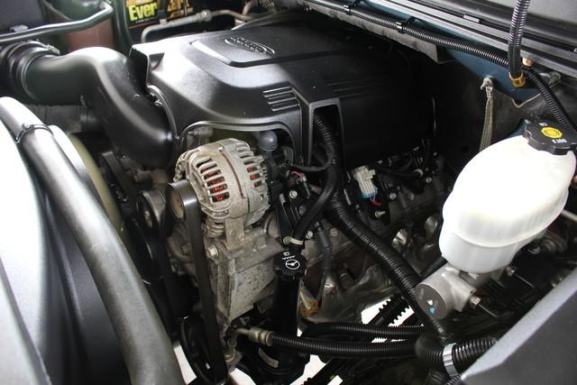 2012 GMC Sierra 2500HD SLE-Z71-CREW CAB! Mooresville , NC 26