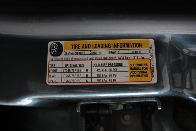2012 GMC Sierra 2500HD SLE-Z71-CREW CAB! Mooresville , NC 32