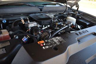 2012 GMC Sierra 2500HD Work Truck Walker, Louisiana 20