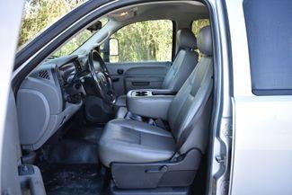 2012 GMC Sierra 2500HD Work Truck Walker, Louisiana 9