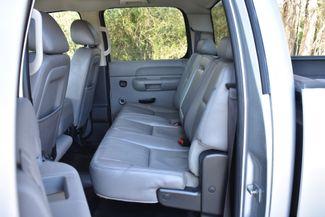 2012 GMC Sierra 2500HD Work Truck Walker, Louisiana 10