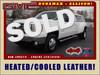 2012 GMC Sierra 3500HD SLT Crew Cab Long Bed 4x4 Mooresville , NC