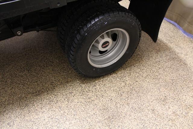 2012 GMC Sierra 3500HD Work Truck Roscoe, Illinois 6