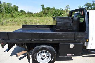2012 GMC Sierra 3500HD WT Walker, Louisiana 3