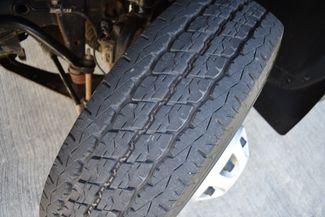 2012 GMC Sierra 3500HD WT Walker, Louisiana 11