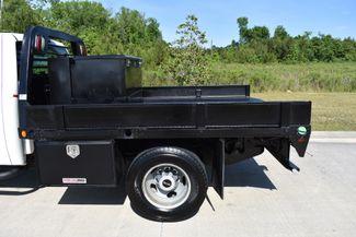 2012 GMC Sierra 3500HD WT Walker, Louisiana 7