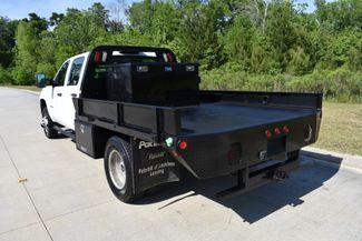 2012 GMC Sierra 3500HD WT Walker, Louisiana 6