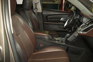 2012 GMC Terrain AWD SLT Bentleyville, Pennsylvania 27