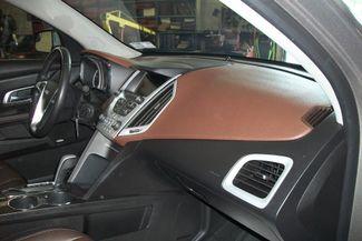 2012 GMC Terrain AWD SLT Bentleyville, Pennsylvania 28