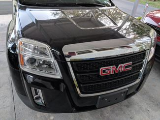 2012 GMC Terrain SLT-1  city Michigan  Merit Motors  in Cass City, Michigan