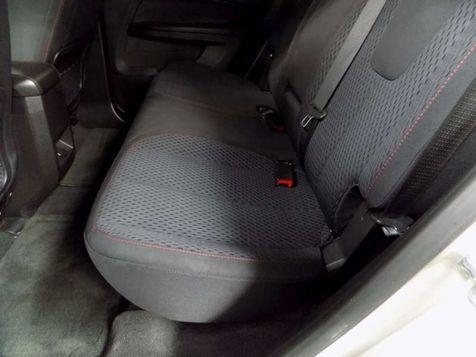 2012 GMC Terrain SLE - Ledet's Auto Sales Gonzales_state_zip in Gonzales, Louisiana