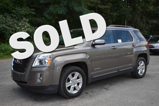 2012 GMC Terrain SLT-1 Naugatuck, Connecticut