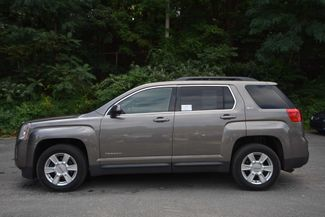 2012 GMC Terrain SLT-1 Naugatuck, Connecticut 1