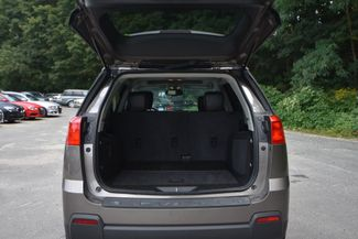 2012 GMC Terrain SLT-1 Naugatuck, Connecticut 11