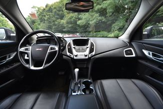 2012 GMC Terrain SLT-1 Naugatuck, Connecticut 17