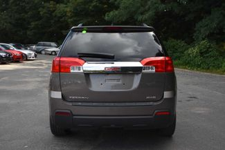 2012 GMC Terrain SLT-1 Naugatuck, Connecticut 3