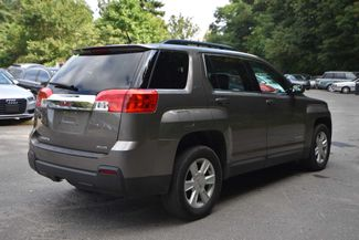 2012 GMC Terrain SLT-1 Naugatuck, Connecticut 4