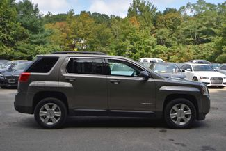 2012 GMC Terrain SLT-1 Naugatuck, Connecticut 5