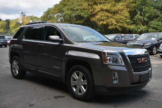 2012 GMC Terrain SLT-1 Naugatuck, Connecticut 6