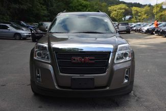 2012 GMC Terrain SLT-1 Naugatuck, Connecticut 7