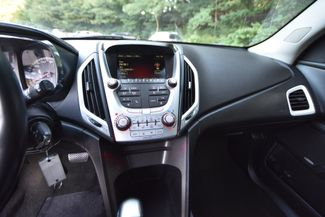 2012 GMC Terrain SLE Naugatuck, Connecticut 22