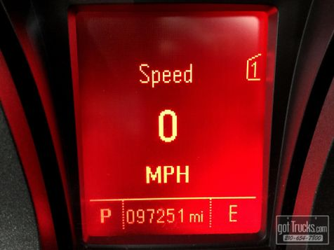 2012 GMC Terrain SLT 3.0L V6   American Auto Brokers San Antonio, TX in San Antonio, Texas