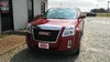 2012 GMC Terrain SLE-1 Walnut Ridge, AR