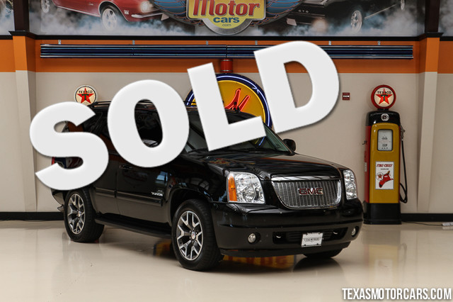 2012 GMC Yukon SLT Financing is available with rates as low as 29 wac Get pre-approved in no