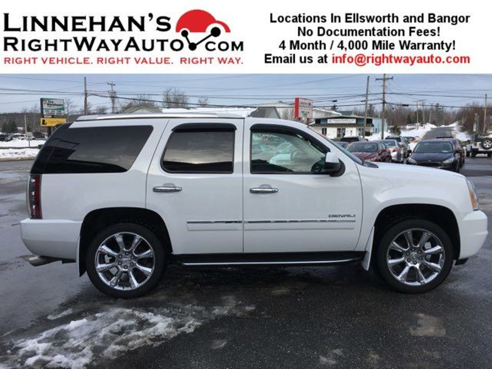vehiclesearchresults tahoe gmc in of va alexandria vehicle photo ourisman buick new chevrolet
