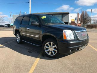 2012 GMC Yukon Denali DENALI | Frankfort, KY | Ez Car Connection-Frankfort in Frankfort KY