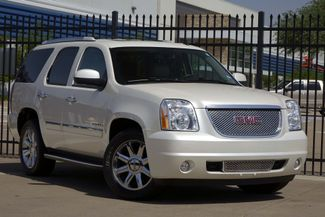 2012 GMC Yukon Denali* NAV* BU CAM* Sunroof* DVD* BOSE* EZ Finance** | Plano, TX | Carrick's Autos in Plano TX