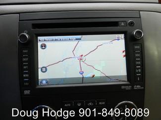 2012 GMC Yukon SLT in Memphis, Tennessee