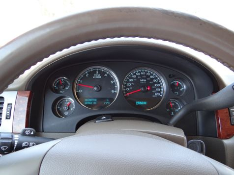 2012 GMC Yukon SLT | Paragould, Arkansas | Hoppe Auto Sales, Inc. in Paragould, Arkansas