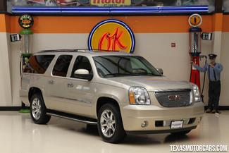 2012 GMC Yukon XL in Addison, Texas