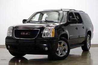 2012 GMC Yukon XL in Dallas Texas